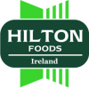 Outsource Support @ Hilton Foods Ireland