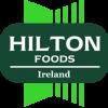 logo_ireland