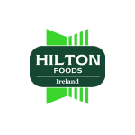 Outsource Support - Hilton Foods