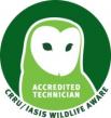accreditedtechnician
