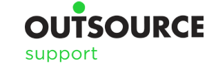 Outsource Support – Facility Services | Dublin, Louth, Meath