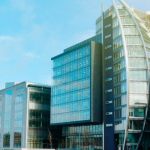 Outsource Support wins Heuston South Quarter (HSQ) contract
