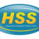 Outsource Group acquire HSS Hygiene Support Services