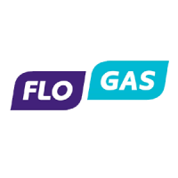 flogas_outsource