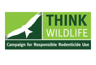 Pest Control CRRU Think Wildlife