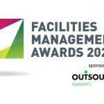 Platinum Sponsor at Irish Facilities Management Awards 2021